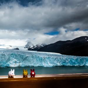 3nosmoking Patagonia