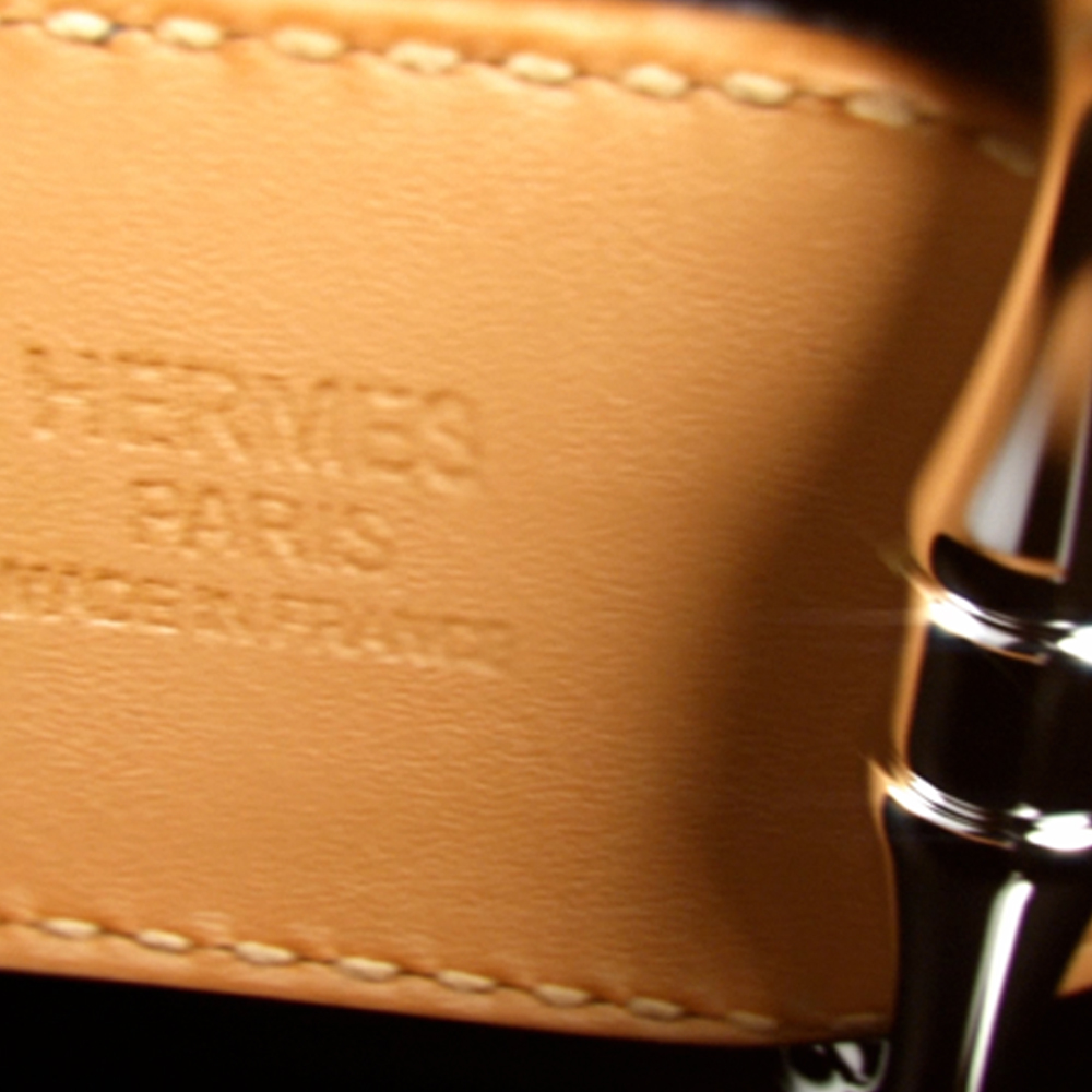 Beltpoetry Hermes