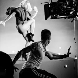 Lady Gaga & Me Toronto